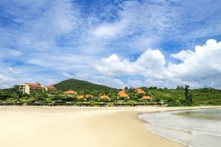 Romana Resort - Last Minute a dovolená