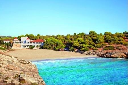 Tropicana Mallorca Club Hotel All Inclusive Super Last Minute