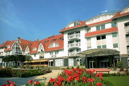 Wellness Hotel Mendan Polopenze