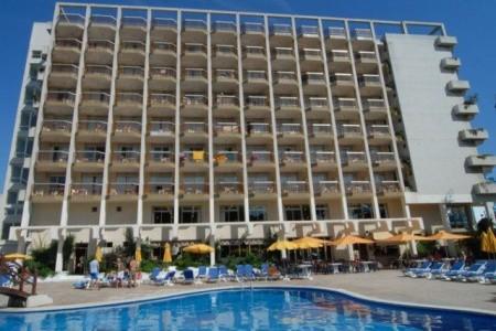 Beverly Park Hotel & Spa - Last Minute a dovolená