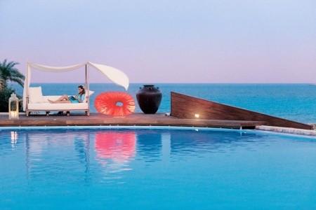 Aquagrand Exclusive Deluxe Resort (Jen Pro Dospělé)
