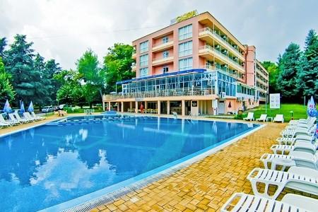 Hotel Gloria All Inclusive