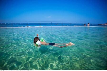 Aminess Mirami Family Village - Maravea Camping Resort - Last Minute a dovolená