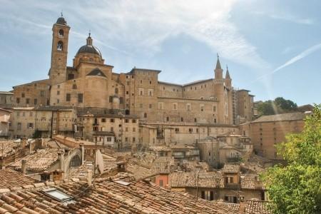 Valguerriera 4 - Casale - Marche - Itálie