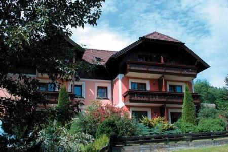 Appartement Könighaus