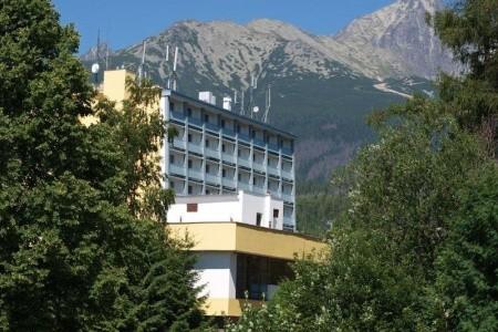 Hotel Urán - 2021