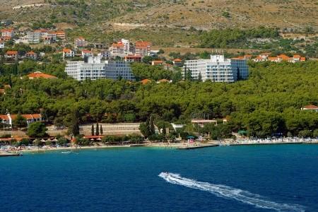 Hotel Hotel Medena, Trogir