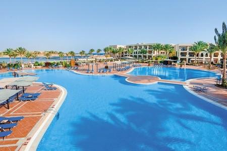 Hotel Madinat Coraya Jaz Lamaya Resort, Egypt, Marsa Alam