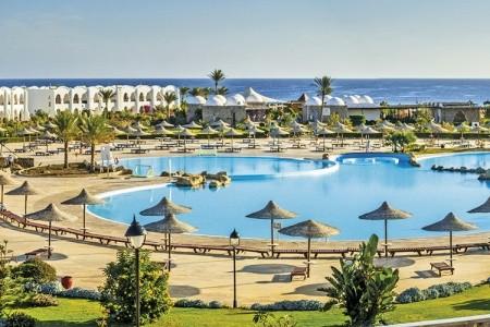 Hotel Gorgonia Beach Resort, Egypt, Marsa Alam