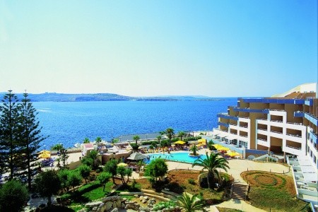 Dolmen Resort - all inclusive