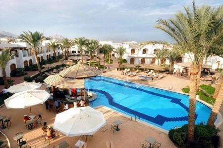 Coral Hills Sharm, Egypt, Sharm El Sheikh