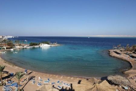 Regina Swiss Inn Resort & Aqua Park, Egypt, Hurghada