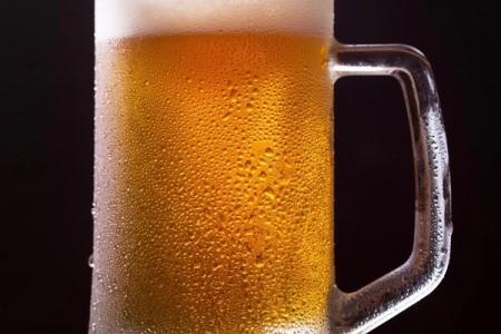 Poklad ze dna moře: Jak chutná nejstarší pivo světa?