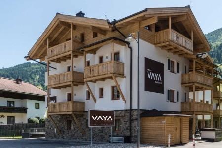 Hotel Vaya Kaprun - hotely