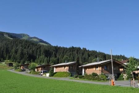 Das Resort Brixen - first minute
