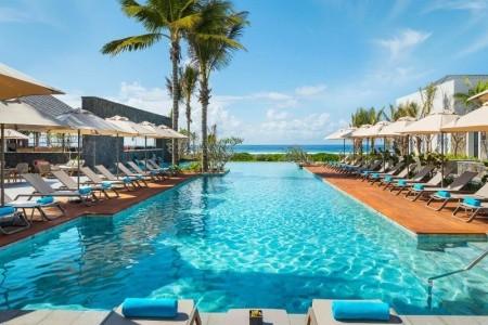 Ananatara Lko Mauritius Resort & Villas