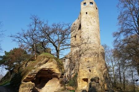 Zámek Mnichovo Hradiště, Příhrazské sály, Drábské  - Zájezdy