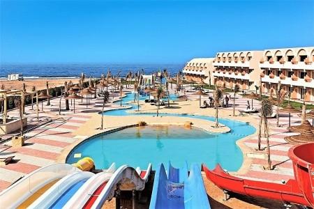 Hotel Three Corners Sea Beach Resort, Hotel Club Calimera Akassia Swiss Resort
