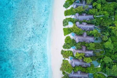 Soneva Fushi Maldives