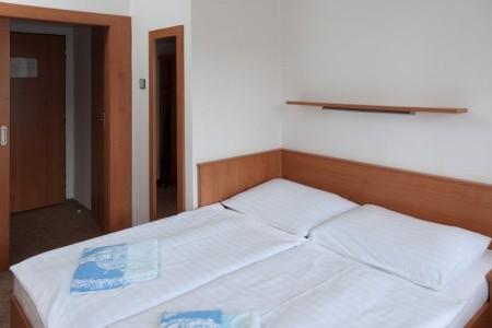 Horský Hotel Neptun, Česká republika, Jeseníky