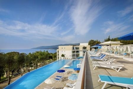 Girandella Valamar Collection Resort - Girandella Maro Suites