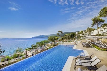 Girandella Valamar Collection Resort - Girandella V Level Villas