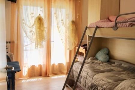 Residence Beato Angelico - Caorle Ponente