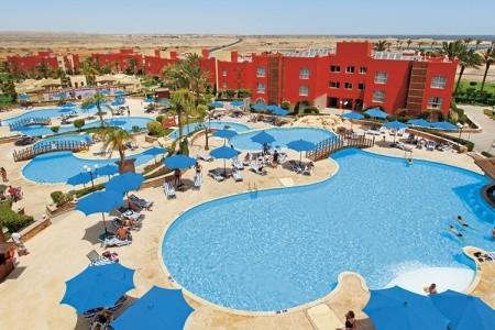 Hotel Aurora Bay Resort - First Minute