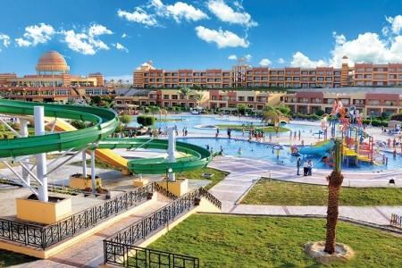 Hotel Malikia Beach Resort Abu Dabbab