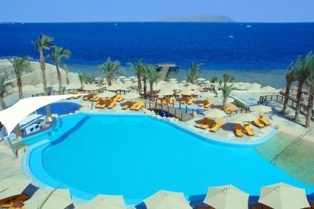 Xperience Sea Breeze Resort