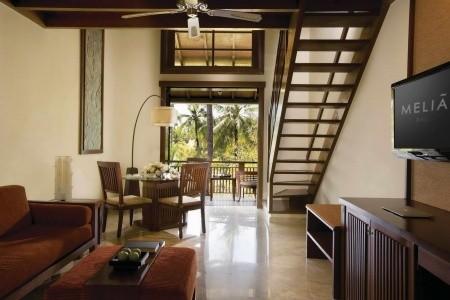 Melia Bali - Pobytové zájezdy