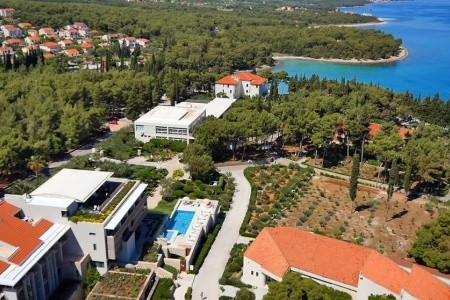 Hotel Resort Bluesun Velaris