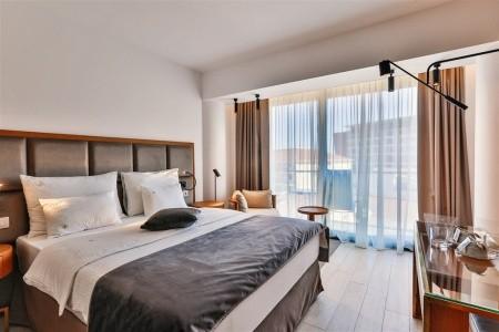 Hotel Fagus - Invia