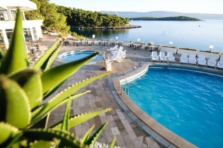 Apartmány Adriatiq Fontana Resort - Last Minute Hvar - Chorvatsko