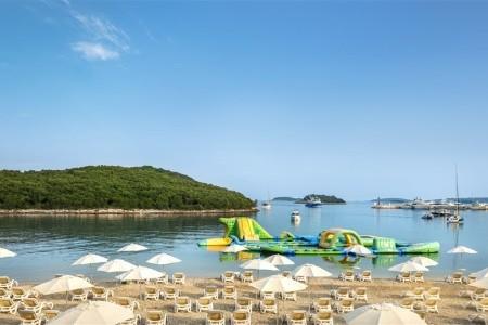 Resort Belvedere (Izby)