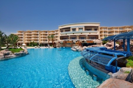 Sentido Palm Royal Soma Bay - Super Last Minute