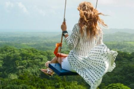 Srdce Dominikánské republiky aneb Tropický ráj nabízí víc než jen dokonalé pláže