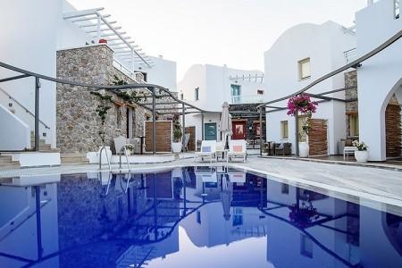 Řecko v květnu - nejlepší recenze