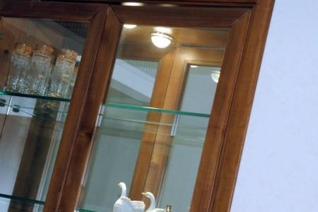 Apartmány De Luxe Řím **** Trav - v listopadu