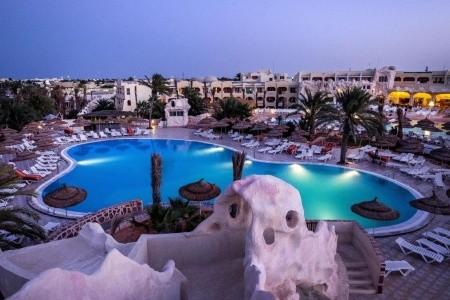 Baya Beach Aqua Resort & Thalasso