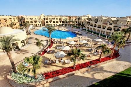 Stella Di Mare Garden Resort & Spa - Hotel