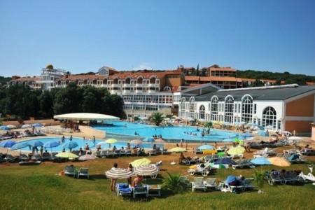 Hotel Duga Uvala - Last Minute a dovolená