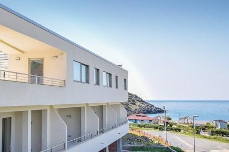 Case Di Eris - Luxury House 2