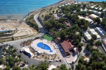 Villaggio La Giara - C