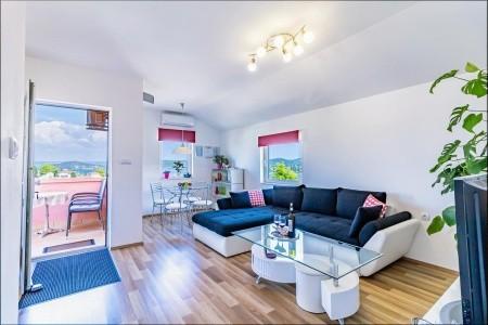 Ubytování Bilice (Krka) - 13545