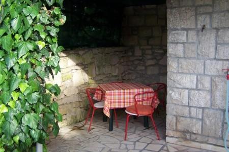 Ubytování Korčula (Korčula) - 12385 - Last Minute a dovolená