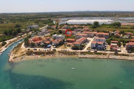 Ubytování Nin (Zadar) - 11402
