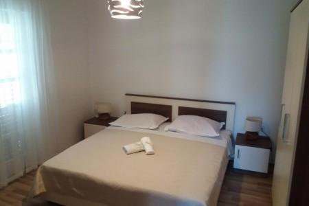 Ubytování Bibinje (Zadar) - 12270