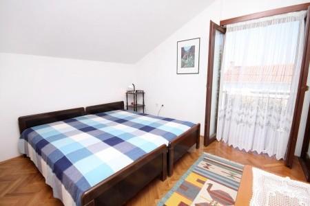 Ubytování Petrčane (Zadar) - 6102 - Ubytování