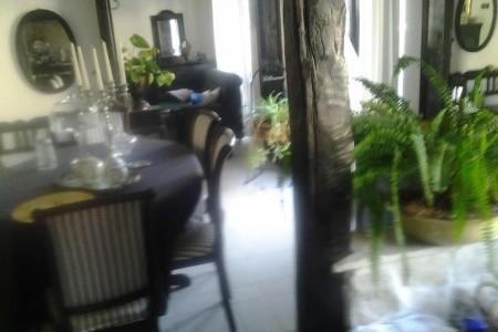Ubytování Gradac (Makarska) - 15596 - Last Minute a dovolená